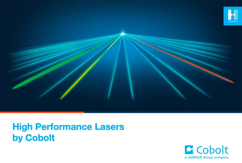 High performance and CO2 lasers