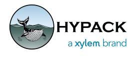Hypack – A Xylem brand