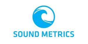 Sound metrics